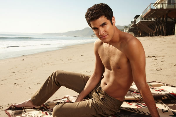 DARRENCRISS4