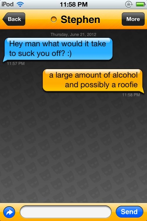 grindr-roofie
