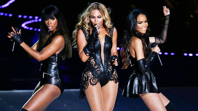 Destinys-Child-Super-Bowl-XLVII