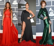 Grammys2Collage
