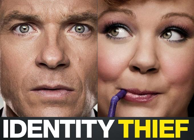 Identity-Thief-1