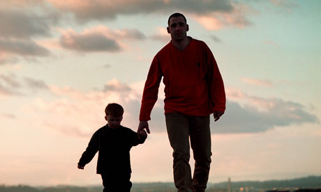 Father's Day: 5 Reasons Why Dads Rule