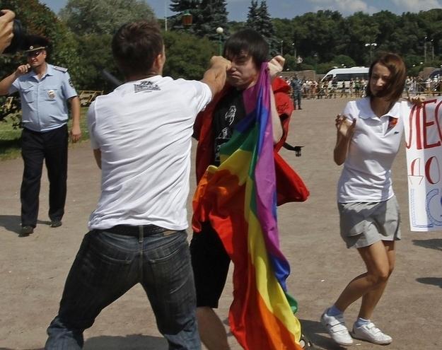homophobia2