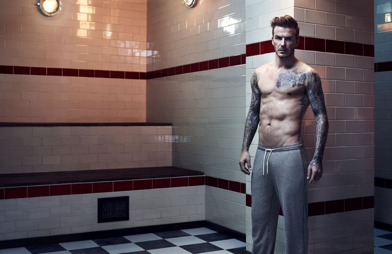 grey-trackies-beckham