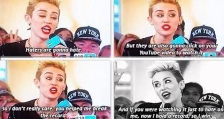 miley-cyrus-haters