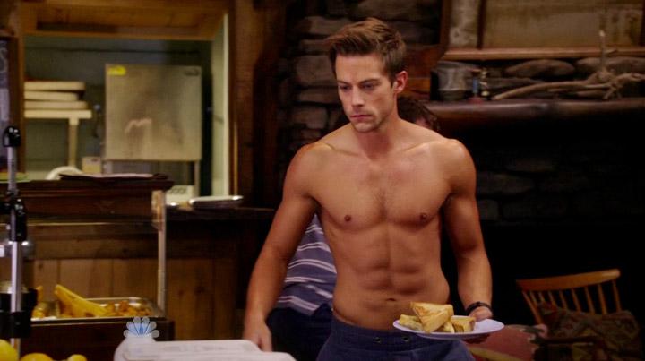 tim_pocock-shirtless