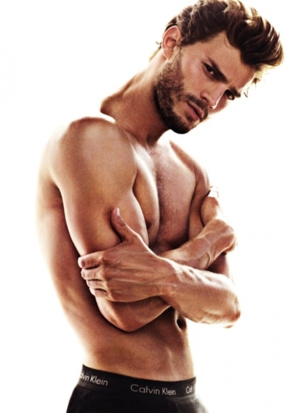 jamie-dornan-shirtless