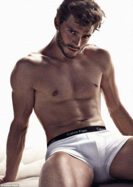 jamie-dornan-underwear