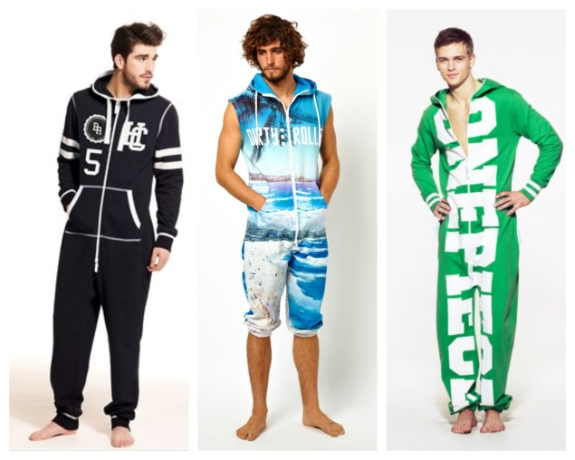 onesie-collage