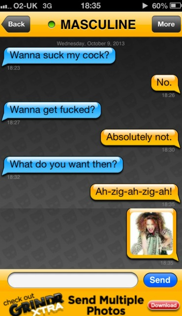 Scary-stuff-grindr