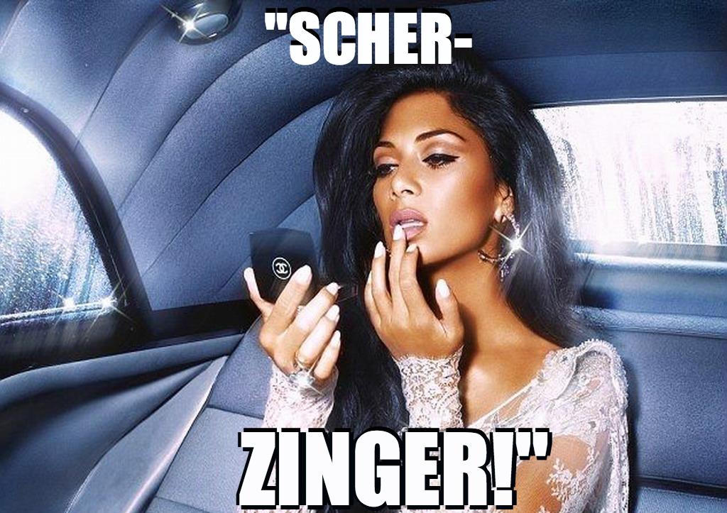 xfactor-scherzinger