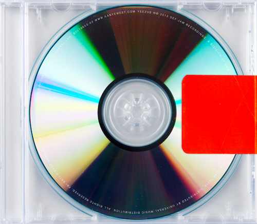 albums-yeezus