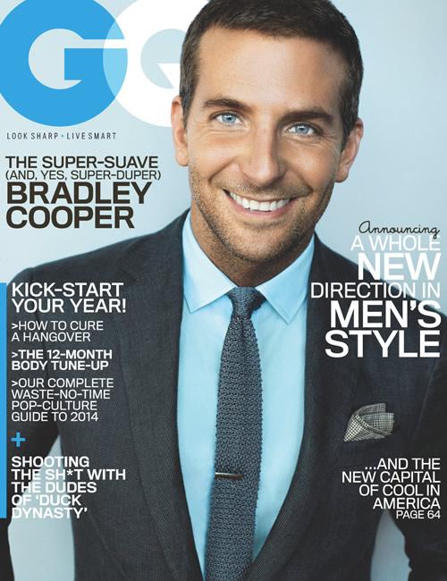 bradley-cooper-gq-cover