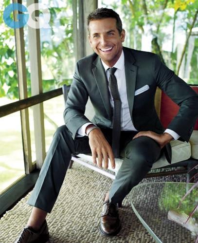 bradley-cooper-suit