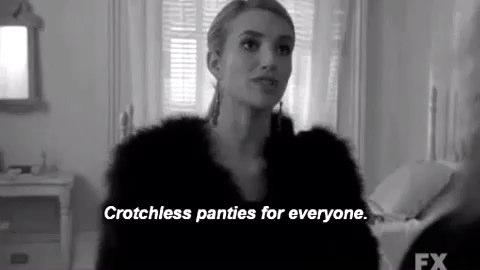 ahs-crotchless