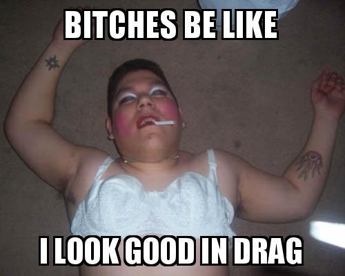meme-drag