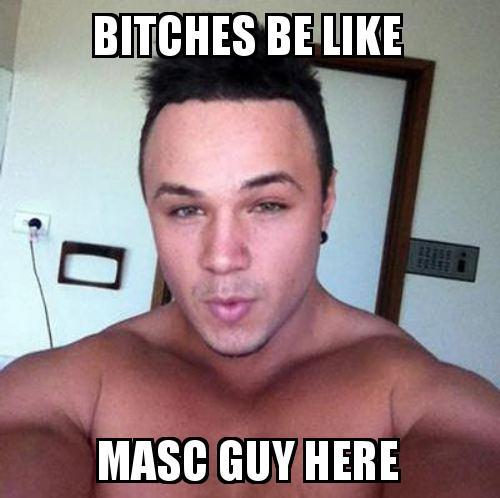 meme-masc