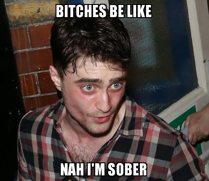meme-sober