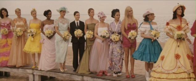 27-dresses