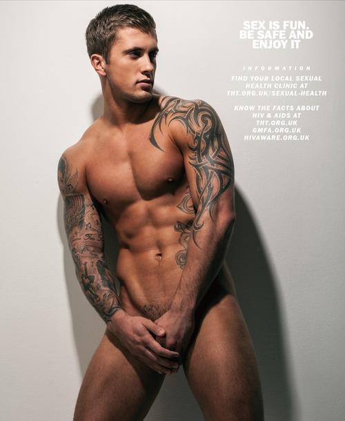 attitude-dan-osborne-nude
