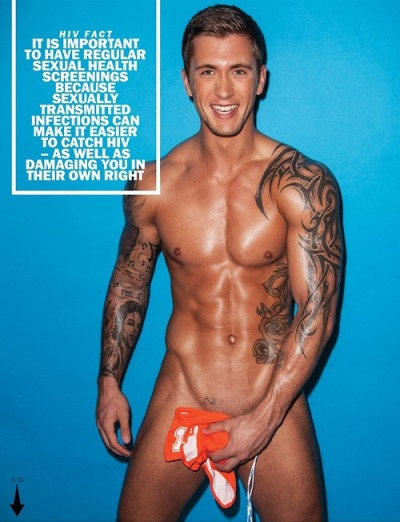 attitude-dan-towie-naked