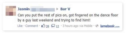 facebook-overshare