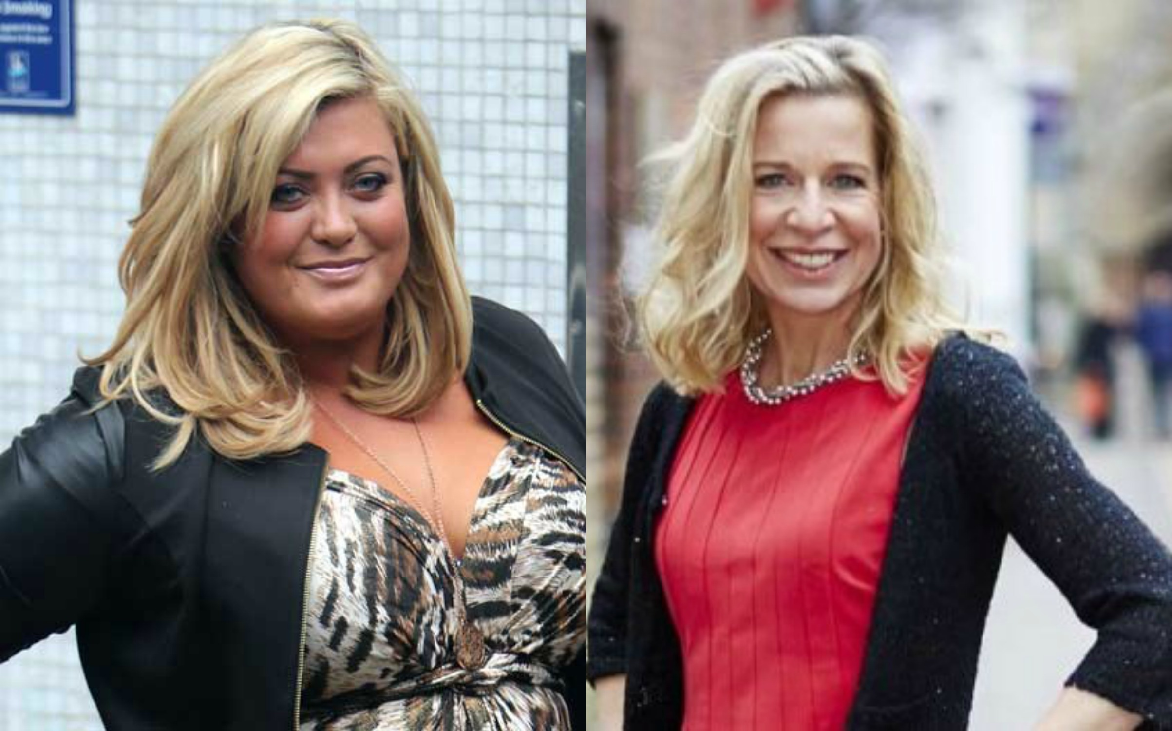 gemma-collins-katie-hopkins
