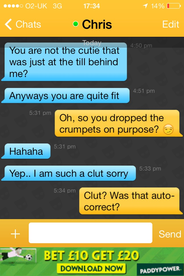 grindr-convo-funny-clut