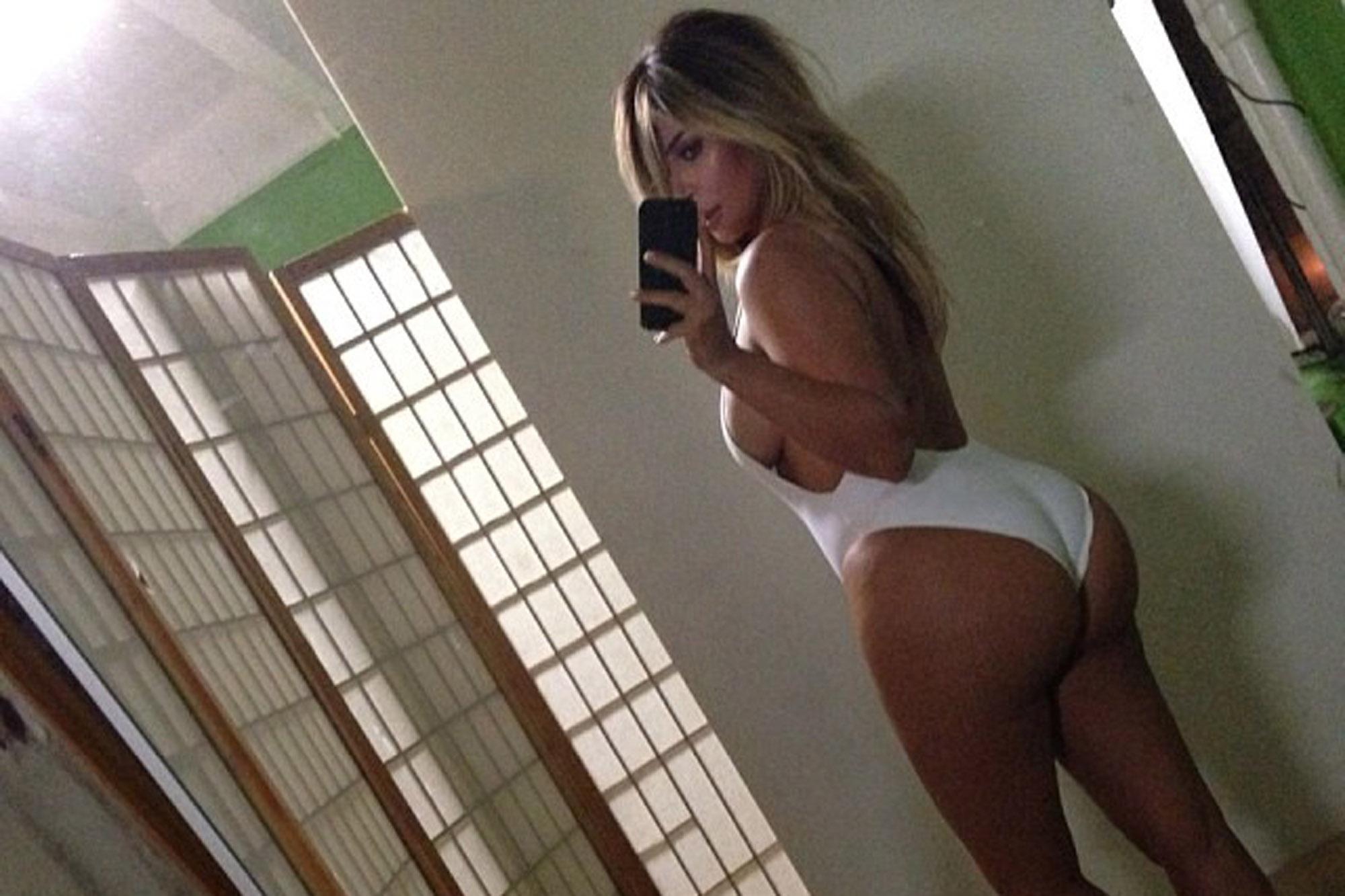 instagram-kim-kardashian
