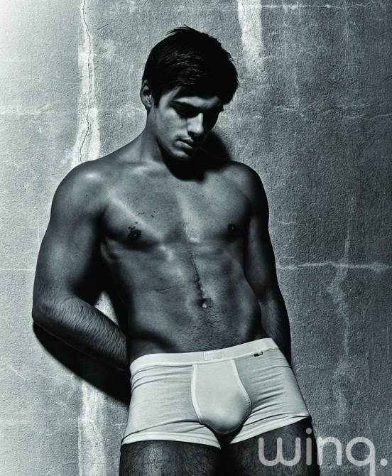 chris-mears-underwear