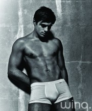 chris-mears-underwear