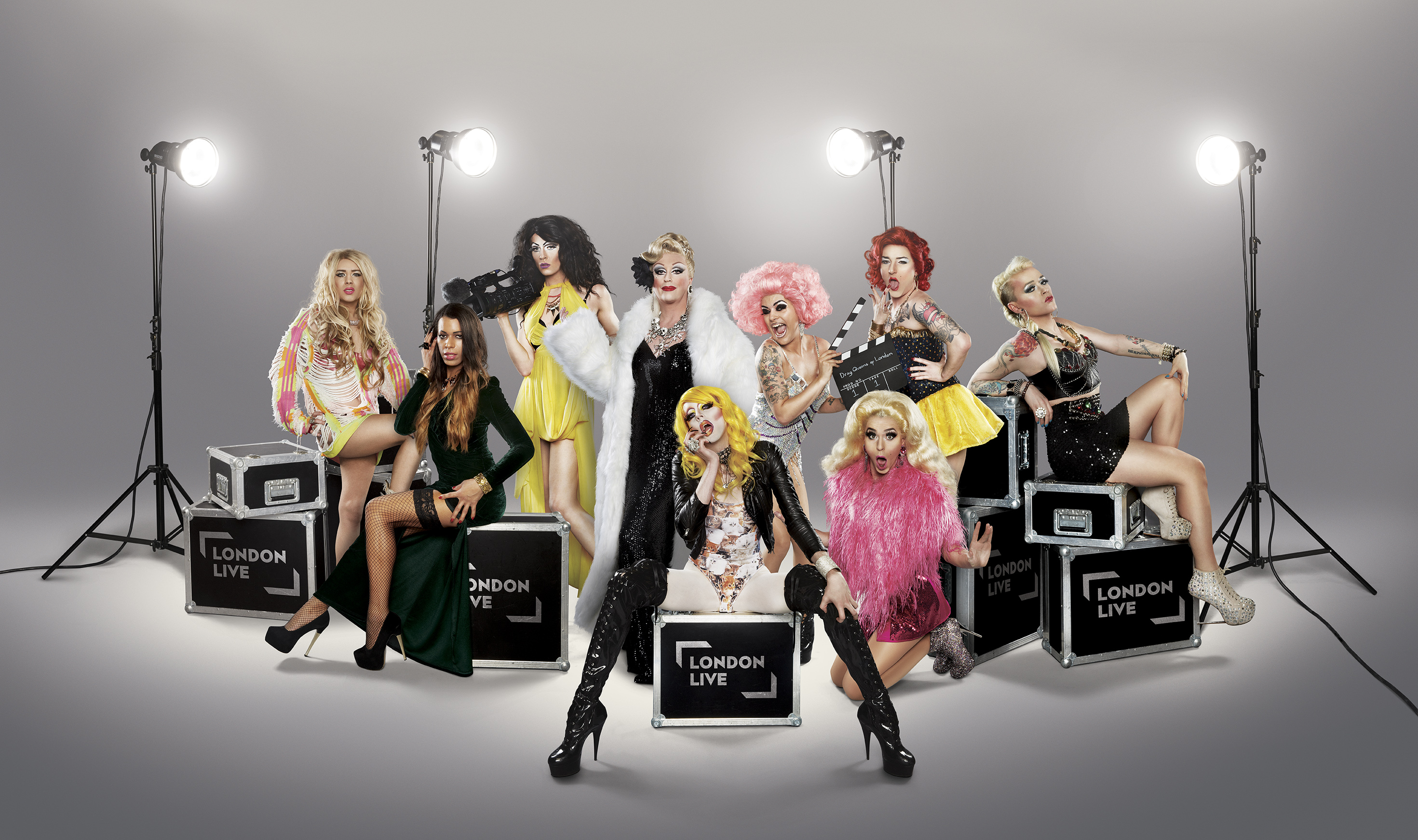 drag-queens-of-london