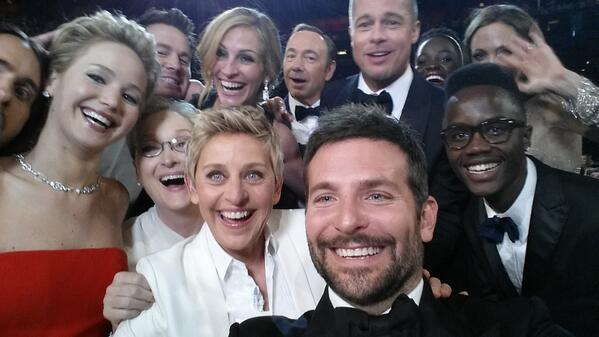 ellen-twitter-selfie