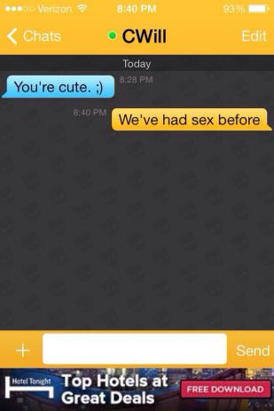 grindr-had-sex-before