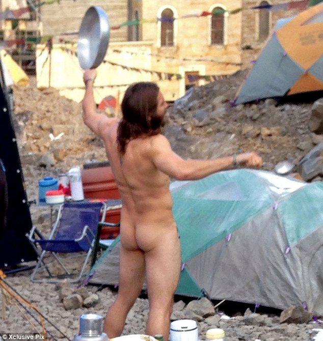 jake-gyllenhaal-butt-nude