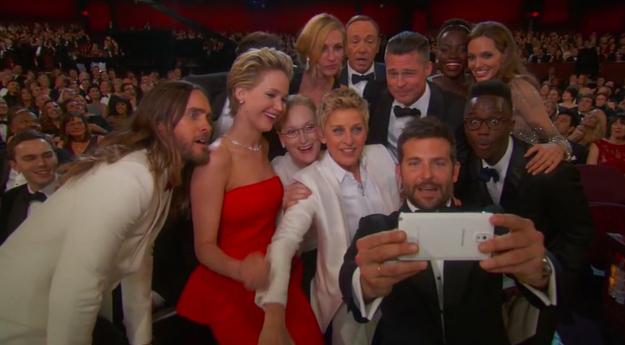 selfie-ellen-twitter-