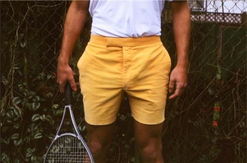 vice-tennis