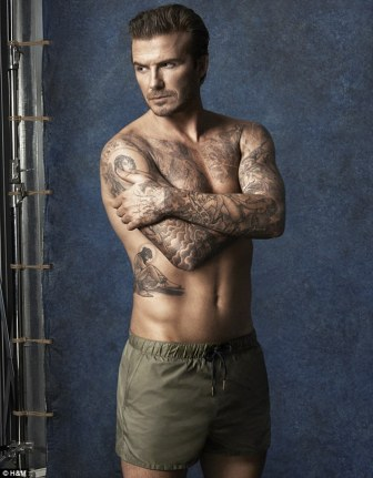 david-beckham-bulge