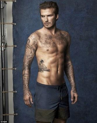 david-beckham-torso