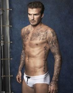 david-beckham-underwear