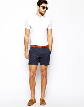 shorts-asos