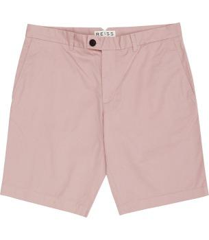 shorts-reiss