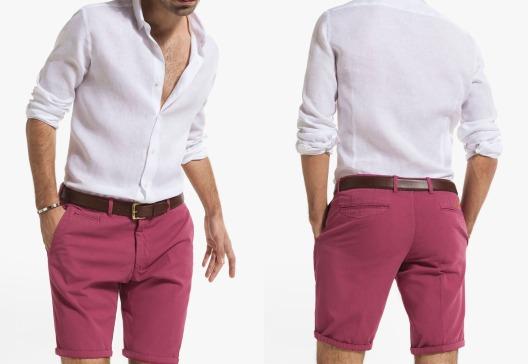 shorts-tailored-massimo-dutti.jpg