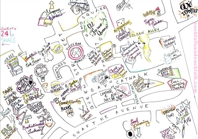 soho-map3