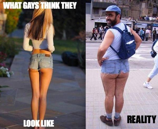 gays-think