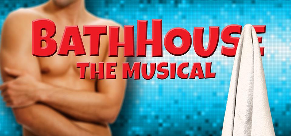 pride-bathhouse