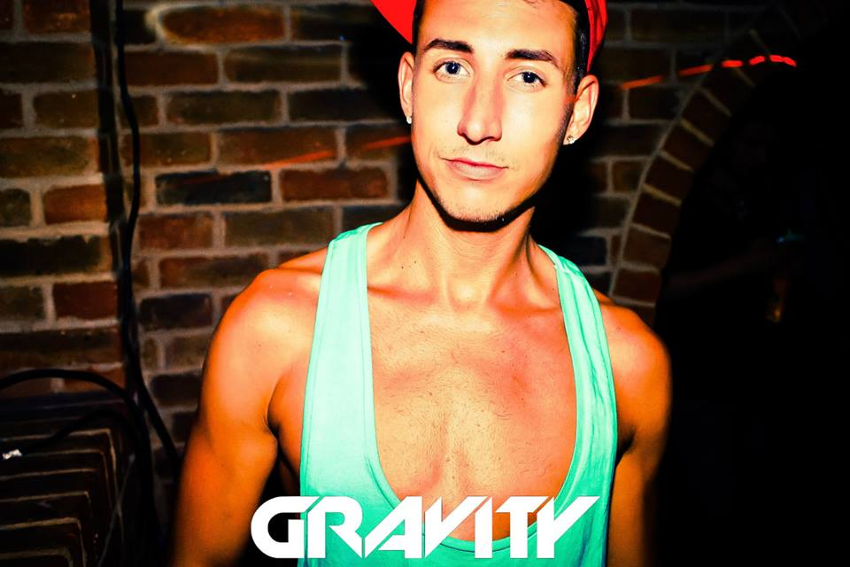 pride-gravity21