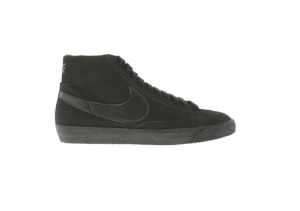 black-nike-blazer-footlocker-69.99