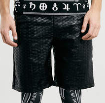 criminal-damage-asap-40-topman