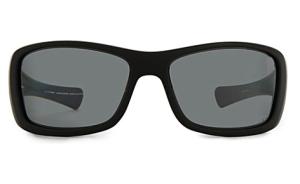 oakley-Hijinx rectangle sunglasses OO9021-135
